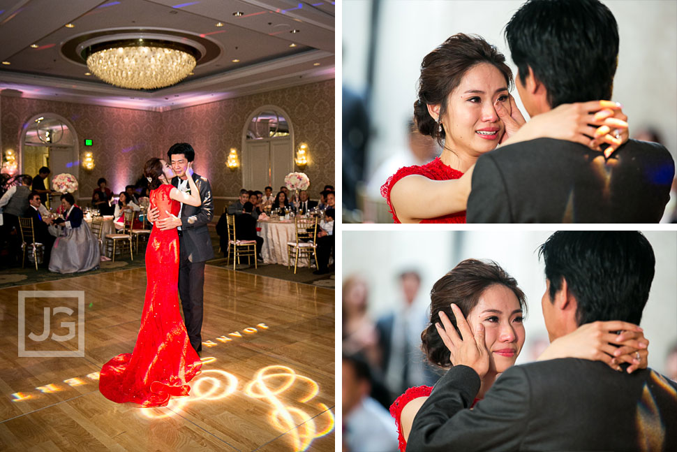 Four-Seasons-BH-Wedding-Photography-0163