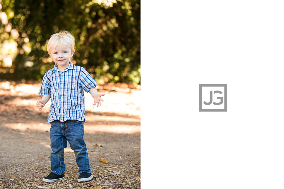 Fullerton-Arboretum-Family-Photography-0003