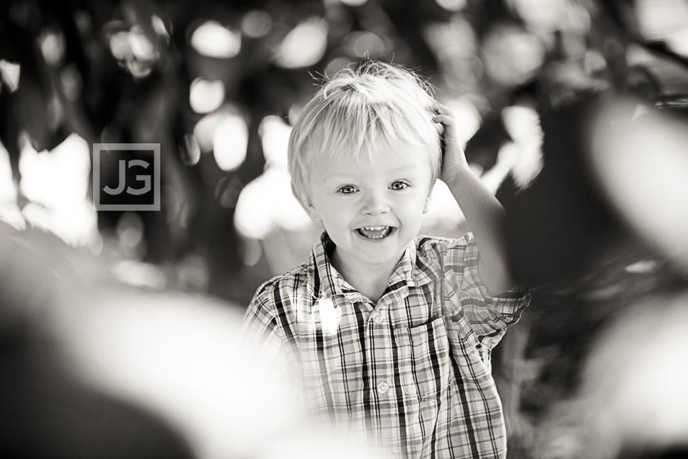 Fullerton-Arboretum-Family-Photography-0005
