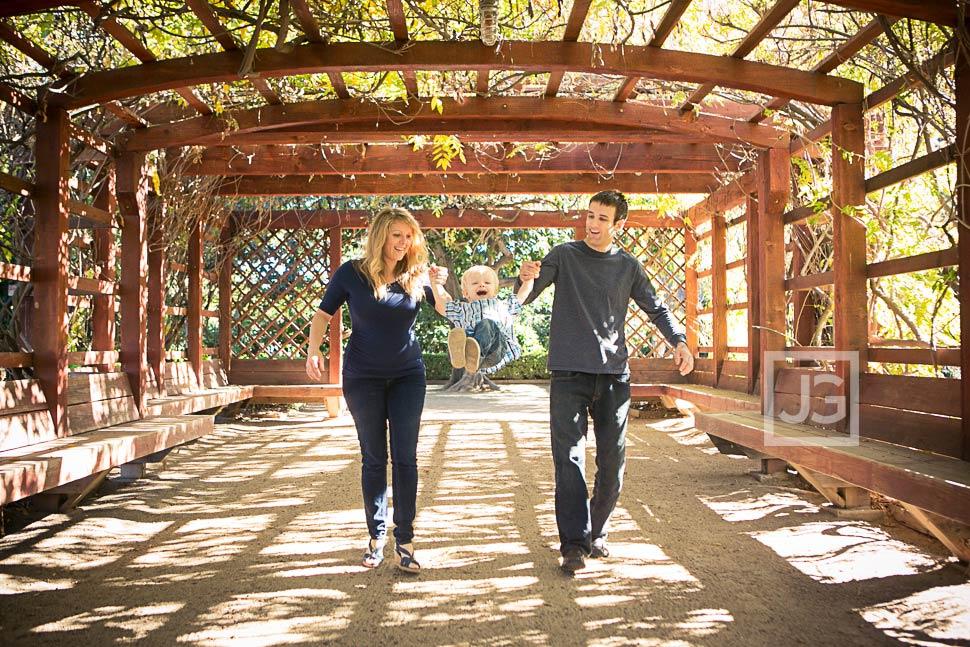 Fullerton-Arboretum-Family-Photography-0006