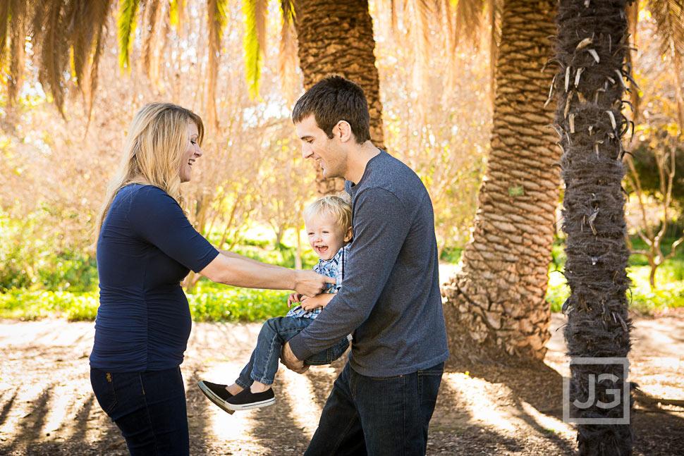 Fullerton-Arboretum-Family-Photography-0009