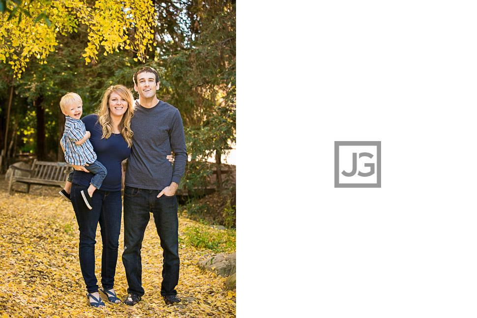 Fullerton-Arboretum-Family-Photography-0013