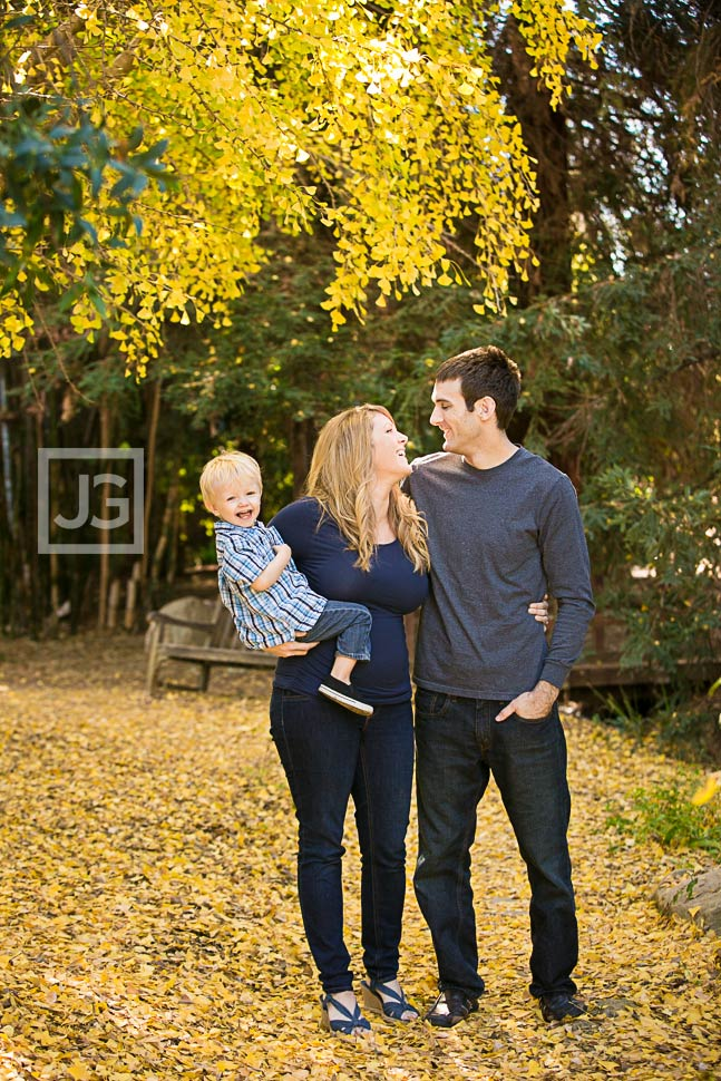Fullerton-Arboretum-Family-Photography-0014