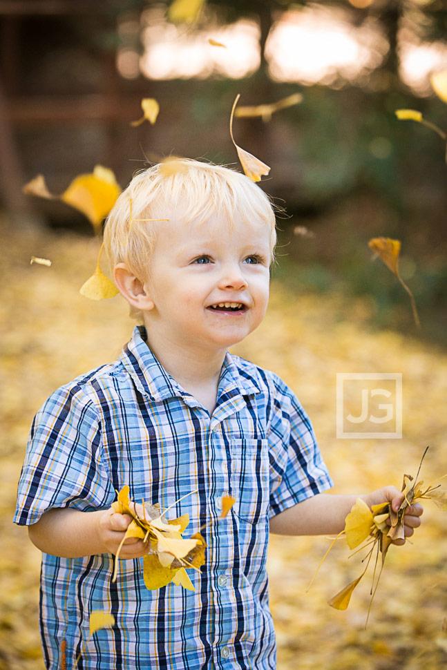 Fullerton-Arboretum-Family-Photography-0015