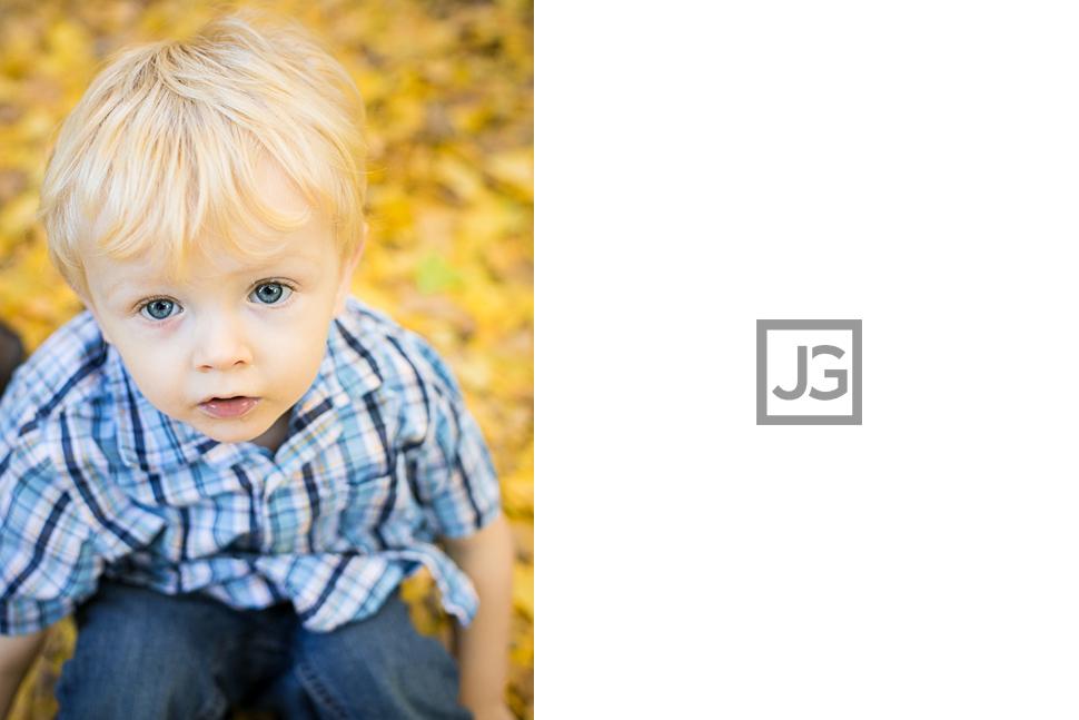 Fullerton-Arboretum-Family-Photography-0016