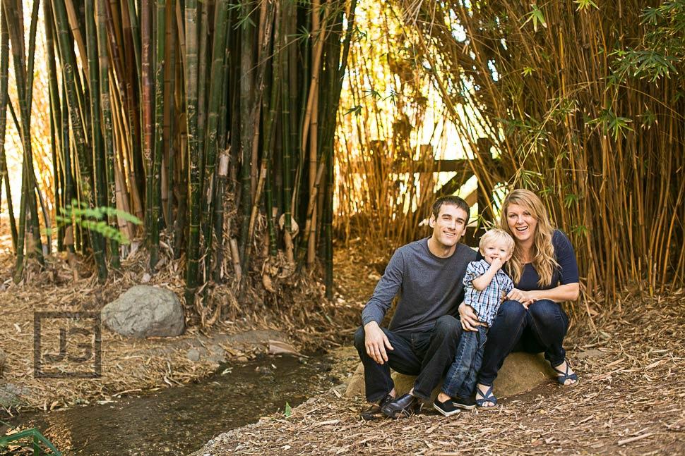 Fullerton-Arboretum-Family-Photography-0019