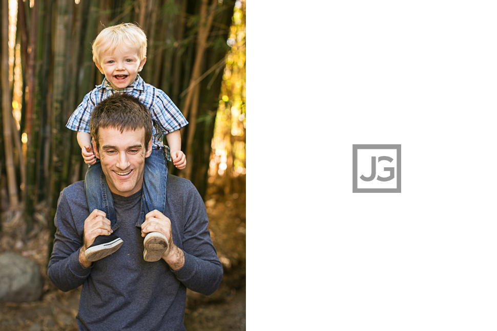 Fullerton-Arboretum-Family-Photography-0022