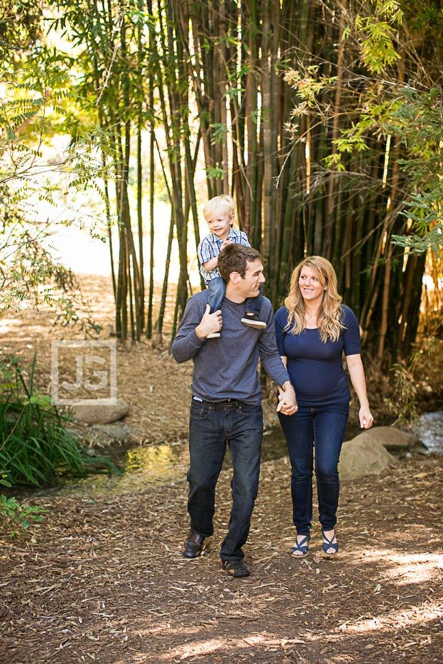 Fullerton-Arboretum-Family-Photography-0026