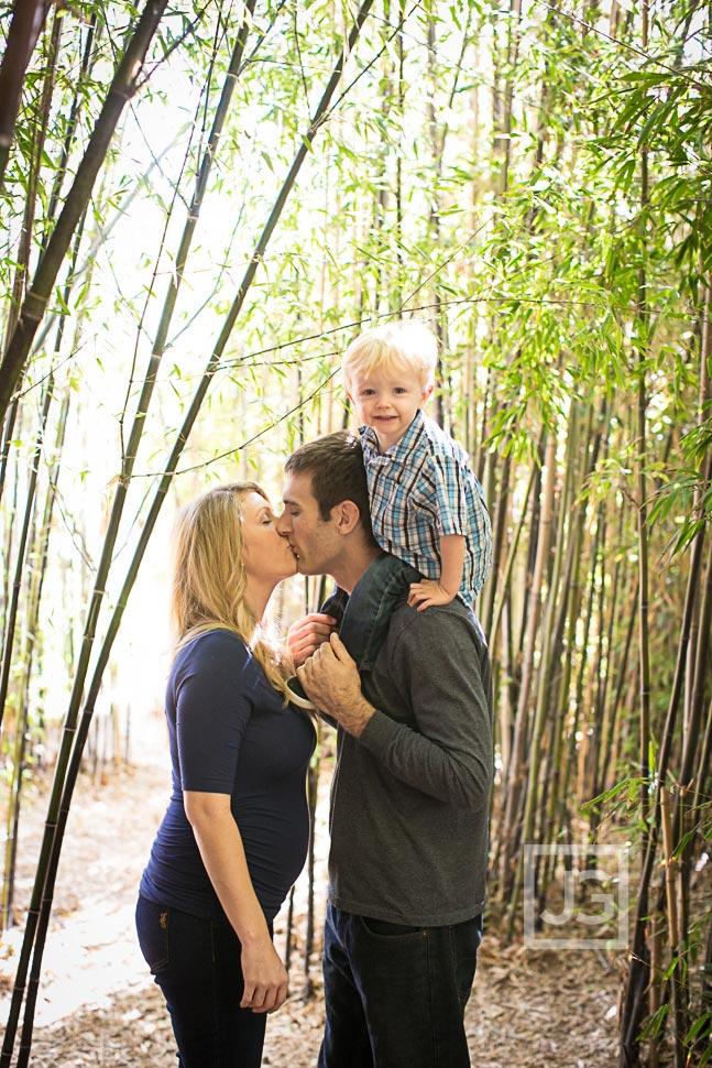Fullerton-Arboretum-Family-Photography-0027