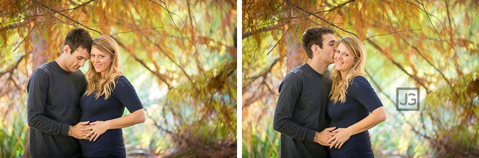 Fullerton-Arboretum-Family-Photography-0028'