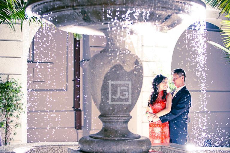 Vibiana Wedding Photography Los Angeles | Angelic & Mike