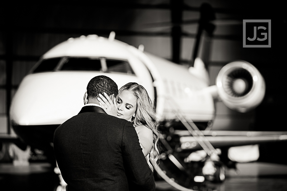 airport-engagement-photography-0014