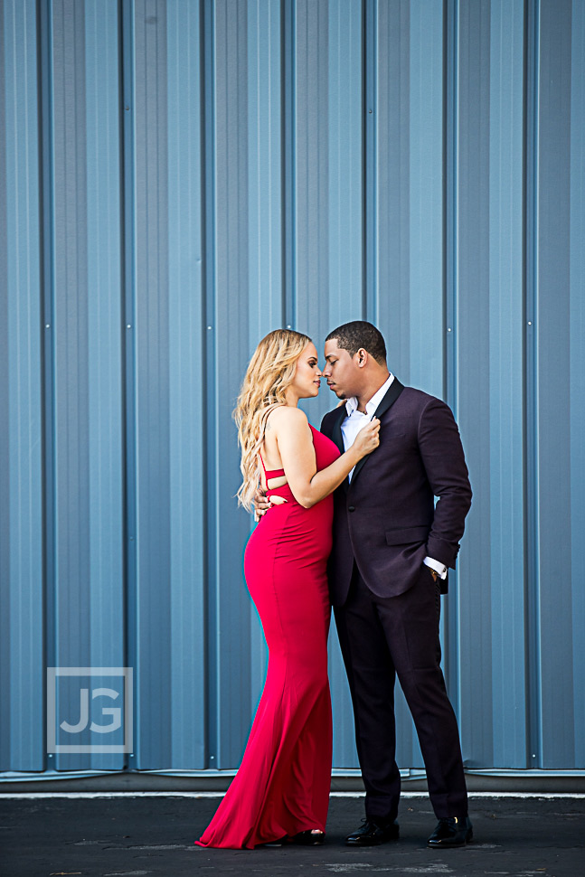 airport-engagement-photography-0015