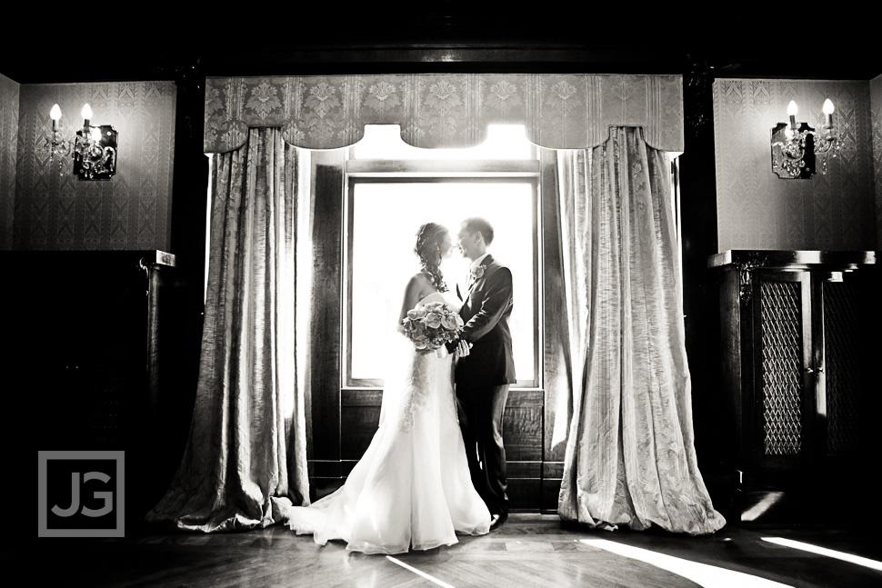 Ambassador Gardens Wedding Photography