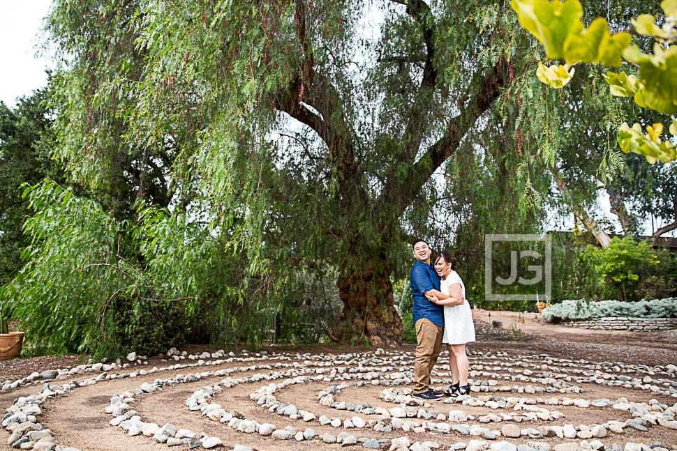 arlington-garden-pasadena-engagement-0001