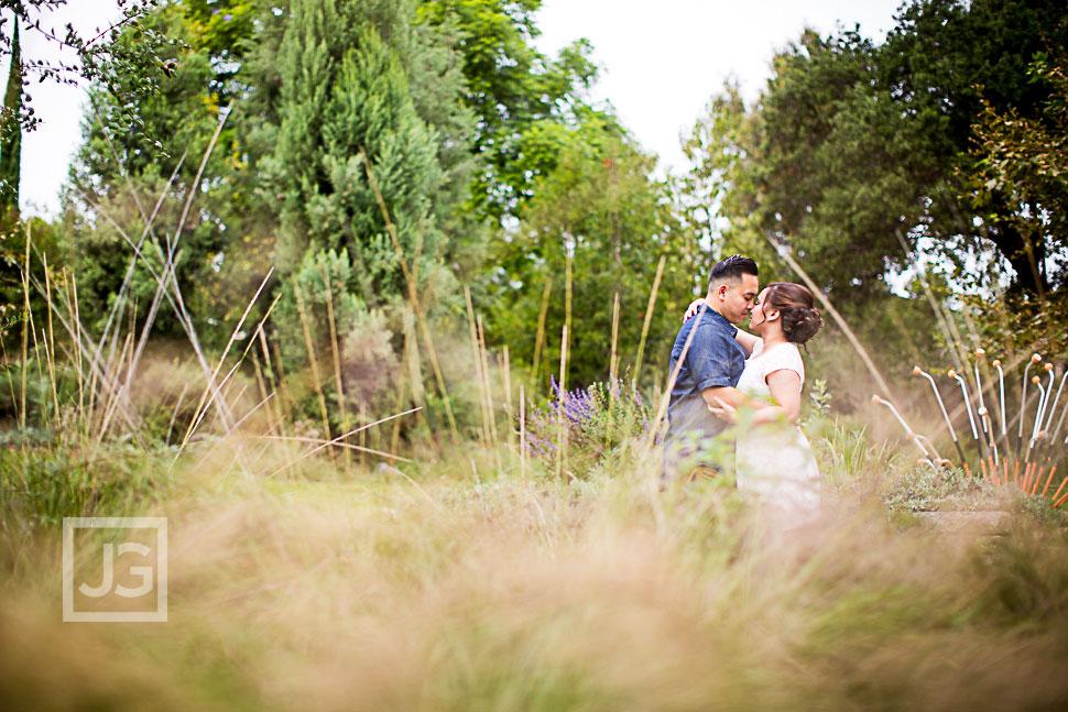 arlington-garden-pasadena-engagement-0015