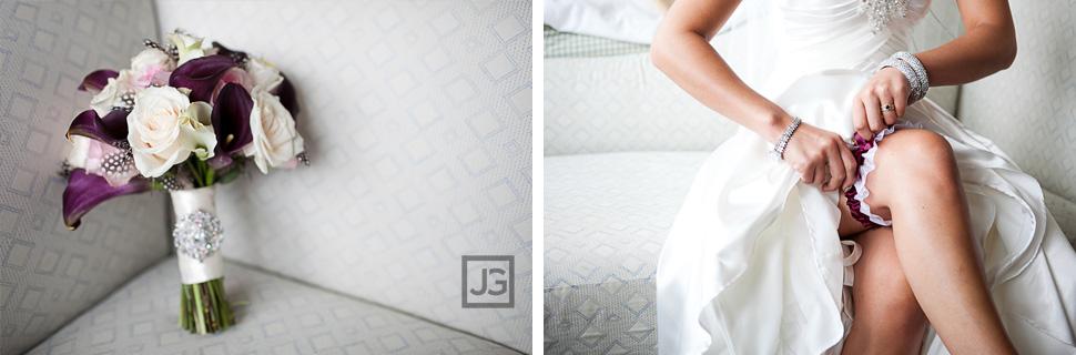 Wedding Dress Photography