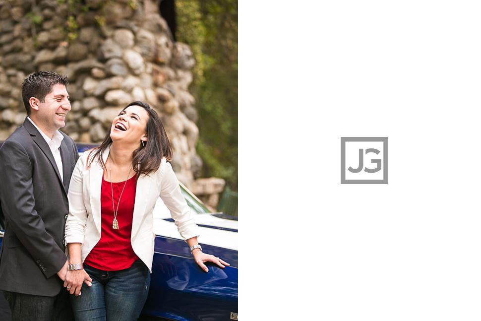 azusa-canyon-engagement-photography-0002