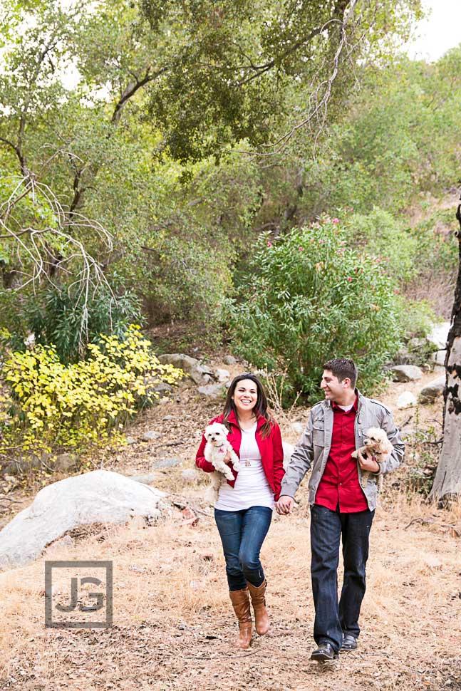 azusa-canyon-engagement-photography-0005