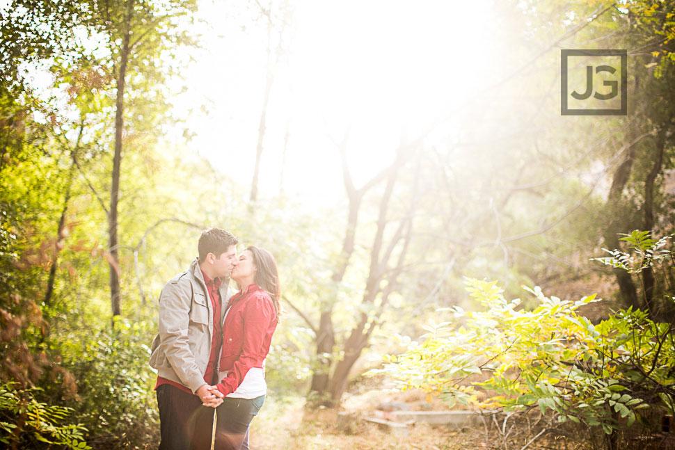 azusa-canyon-engagement-photography-0008