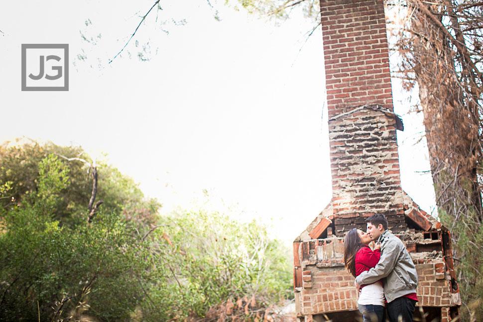 azusa-canyon-engagement-photography-0015