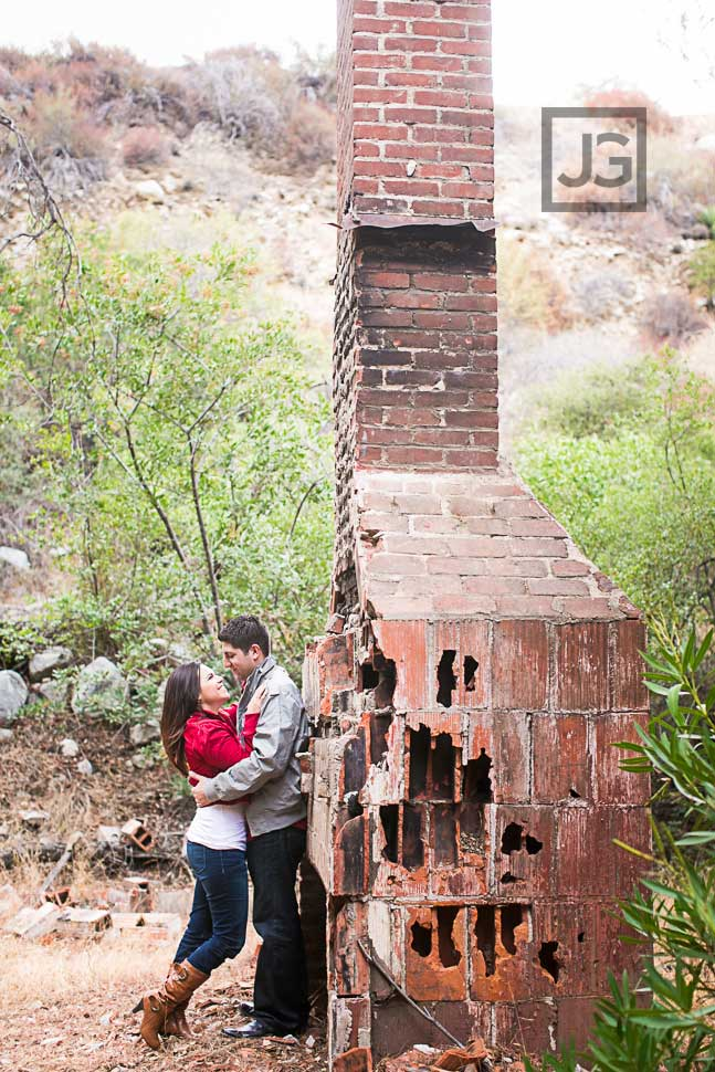 azusa-canyon-engagement-photography-0016