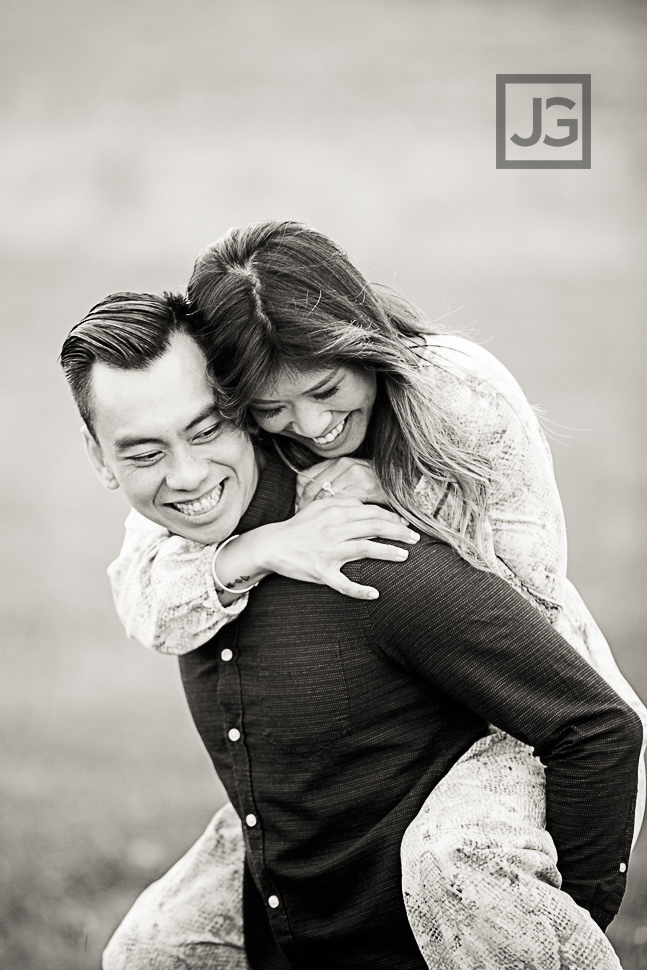 balboa-island-engagement-photography-0004