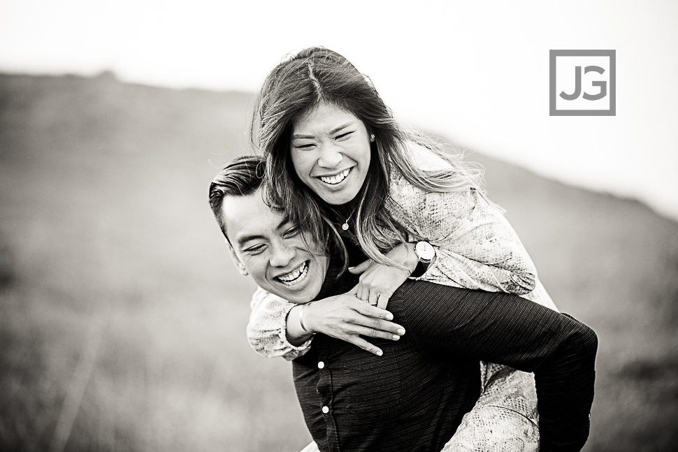 balboa-island-engagement-photography-0007