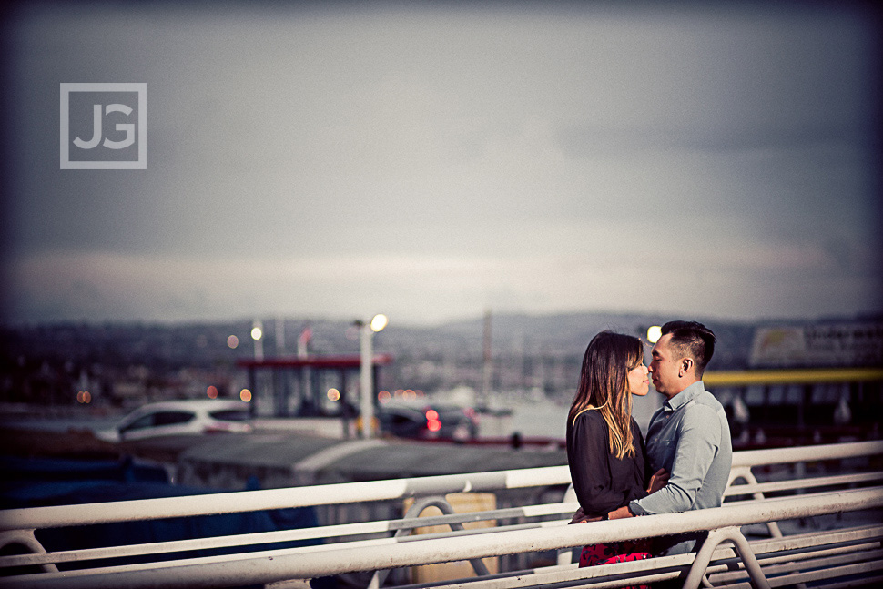 balboa-island-engagement-photography-0020