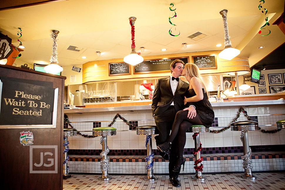 Balboa Peninsula Diner