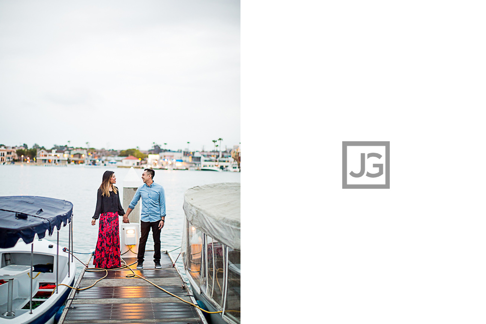 balboa-island-engagement-photography-0025