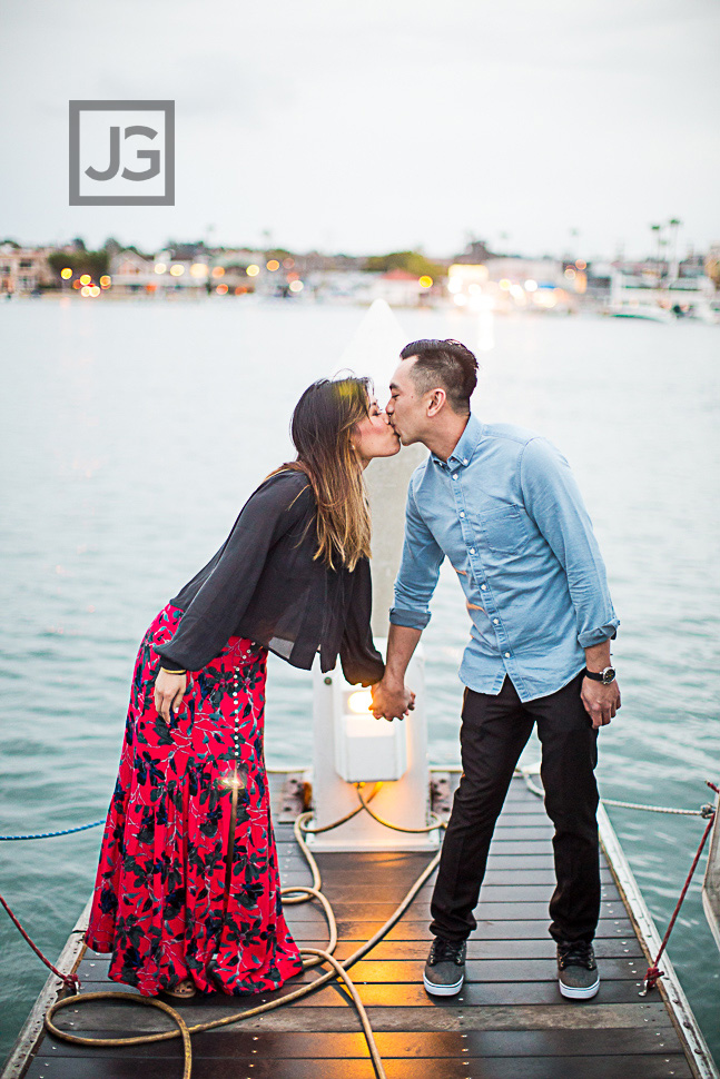 balboa-island-engagement-photography-0026