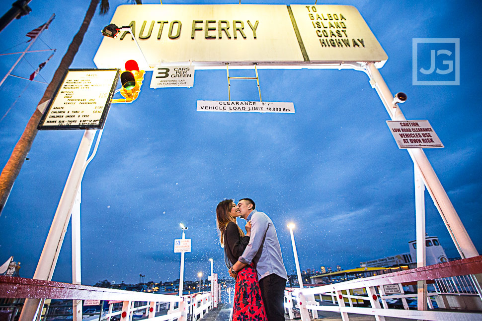 balboa-island-engagement-photography-0028