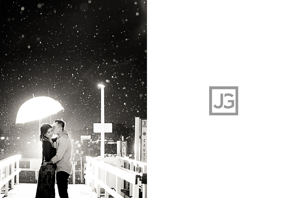 balboa-island-engagement-photography-0029