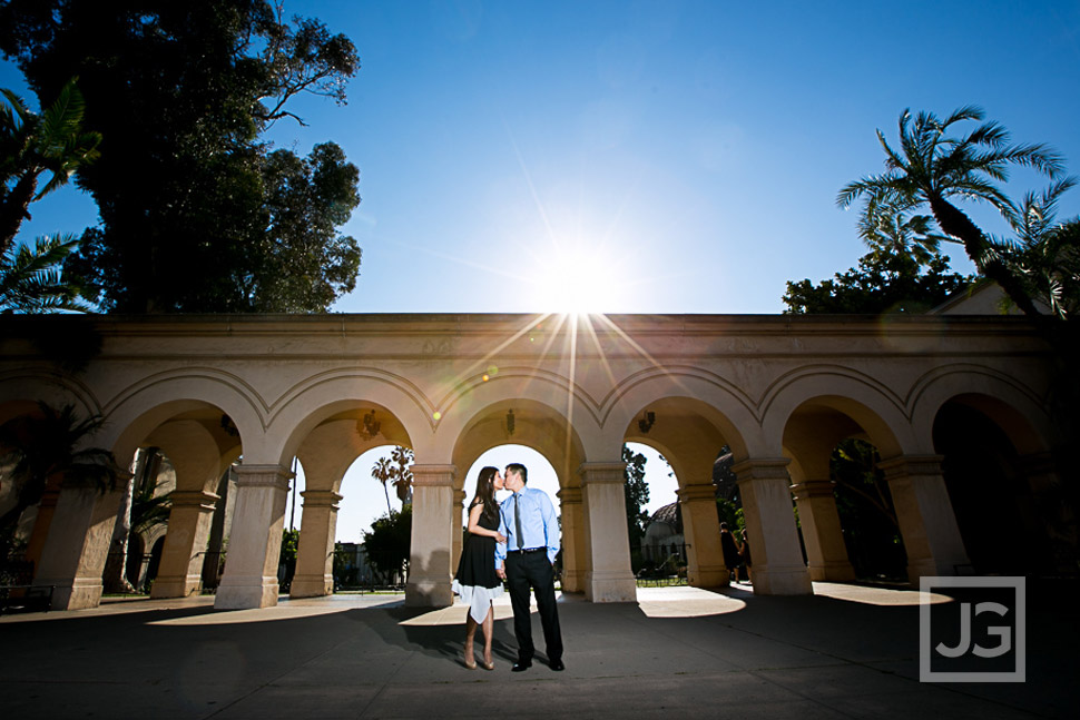 balboa-park-engagement-photography-0001