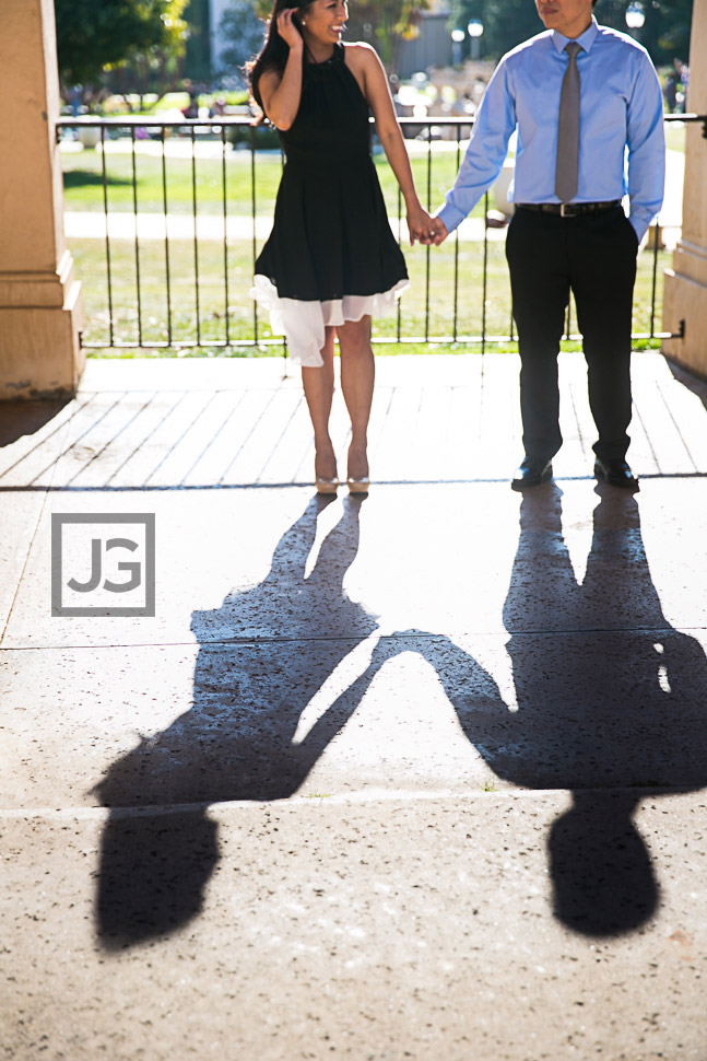 balboa-park-engagement-photography-0002