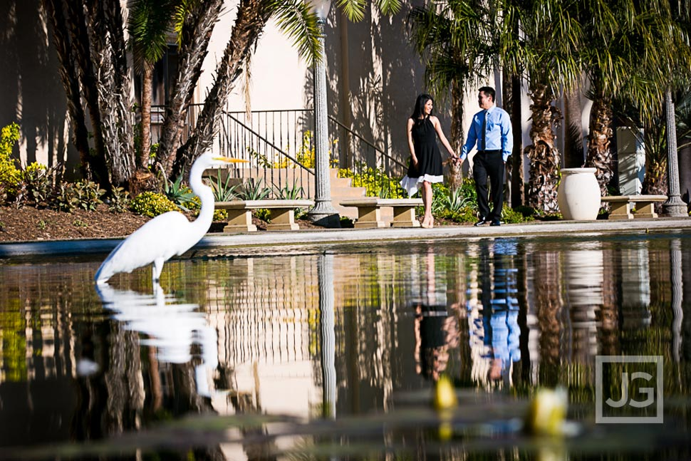 balboa-park-engagement-photography-0010