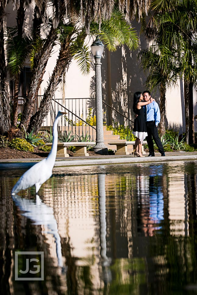 balboa-park-engagement-photography-0011