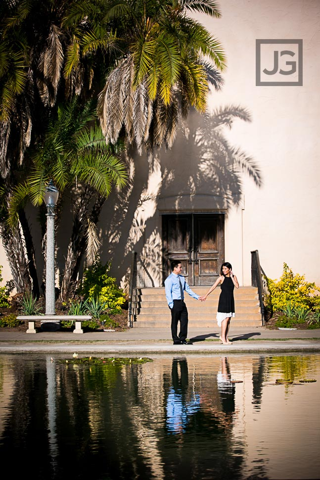 balboa-park-engagement-photography-0012