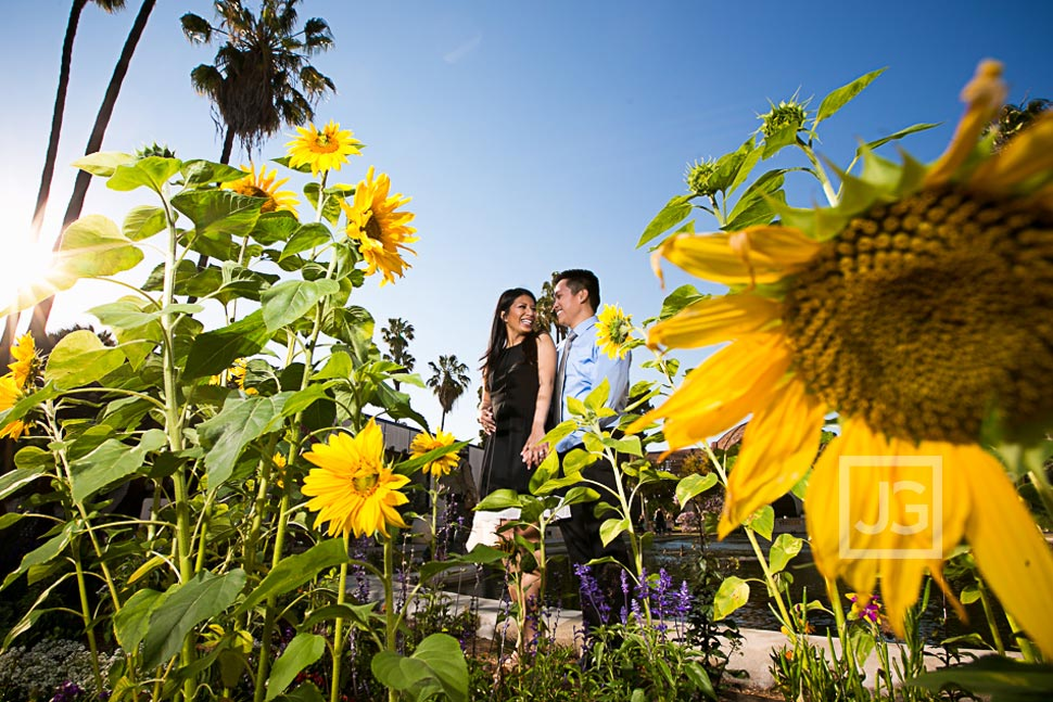 balboa-park-engagement-photography-0014