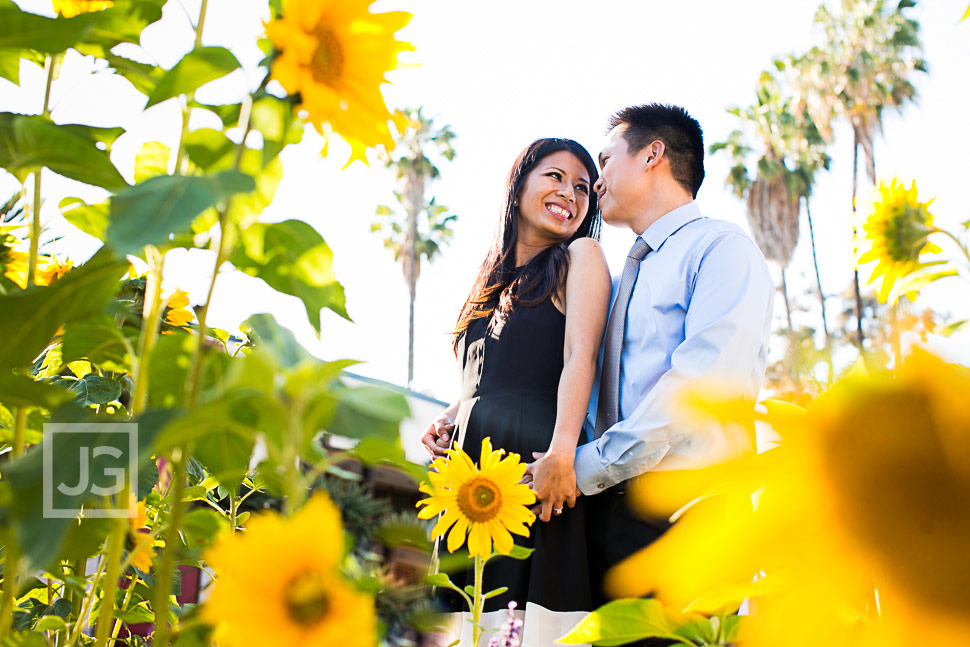 balboa-park-engagement-photography-0015