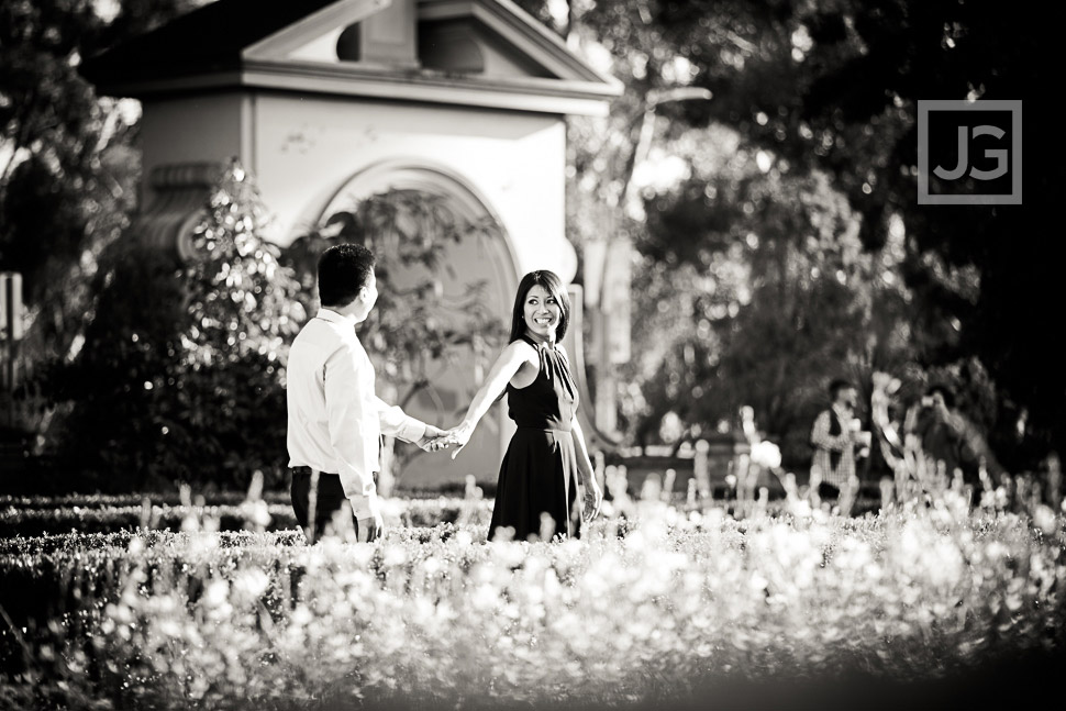 balboa-park-engagement-photography-0016