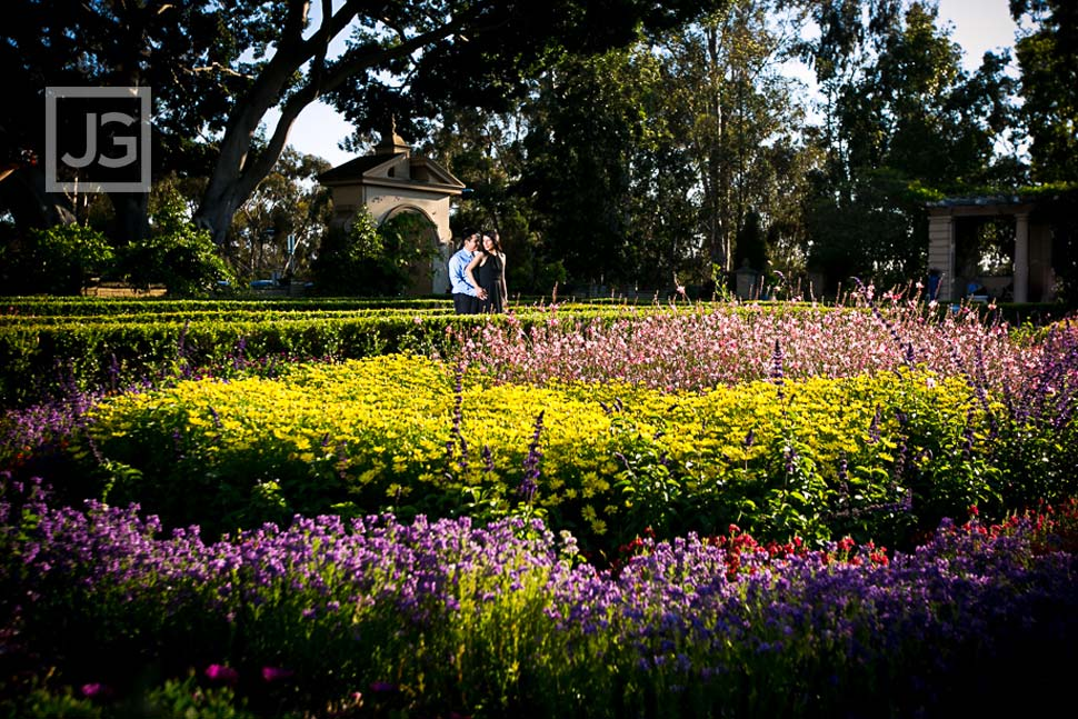 balboa-park-engagement-photography-0017