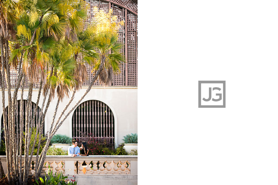 balboa-park-engagement-photography-0019