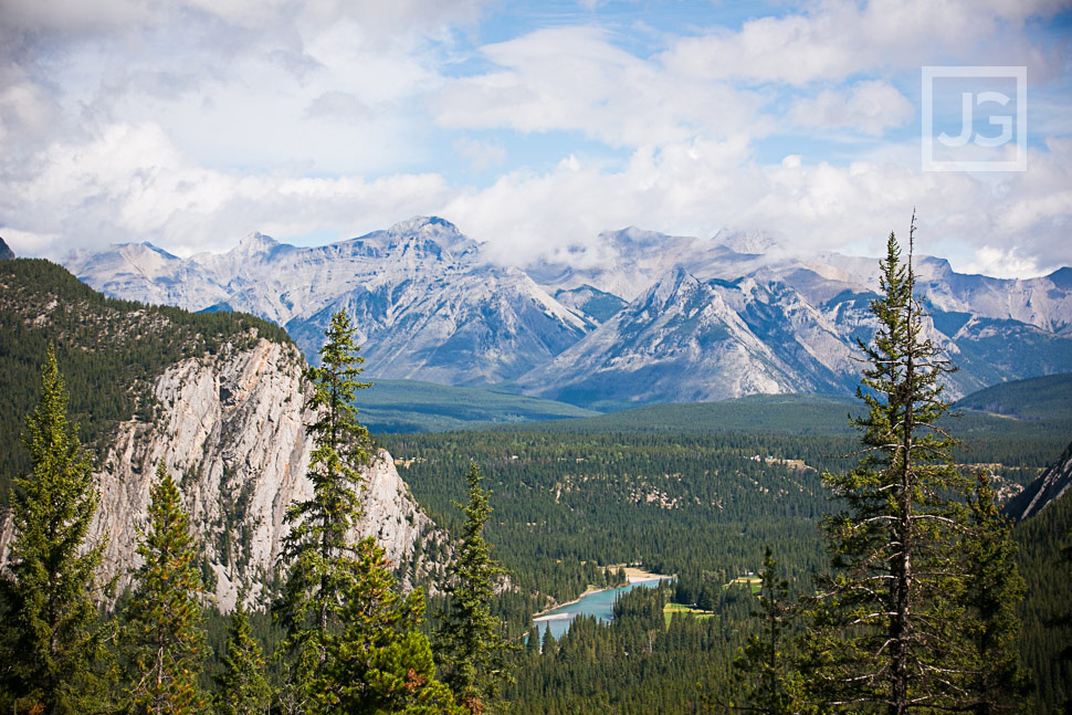 banff-wedding-photography-0011