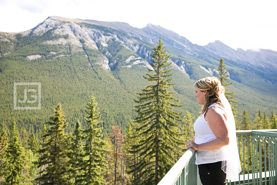 banff-wedding-photography-0012