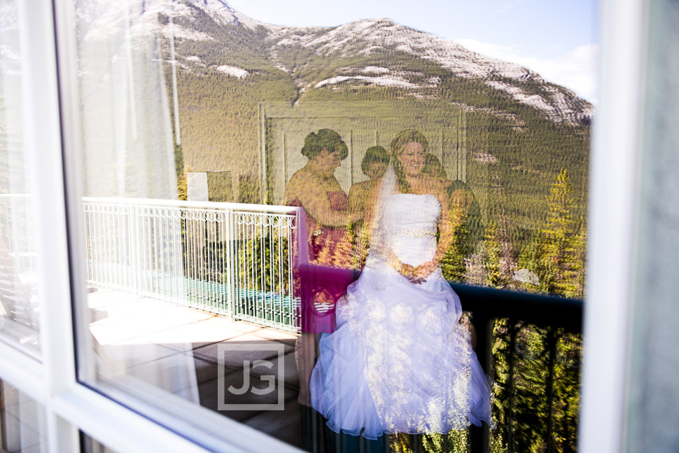 banff-wedding-photography-0024
