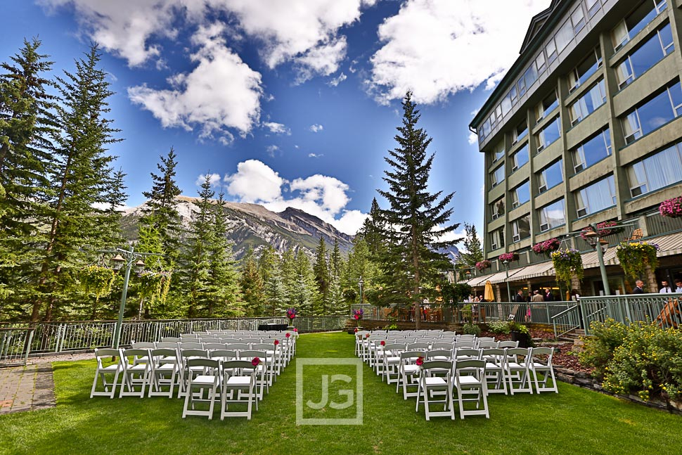 banff-wedding-photography-0026
