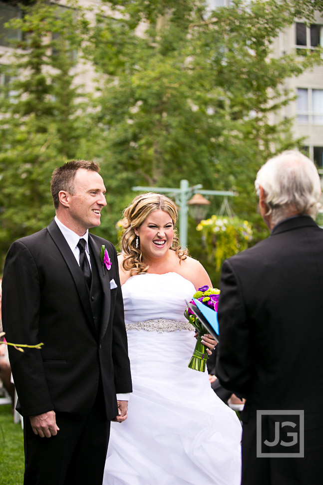 banff-wedding-photography-0036