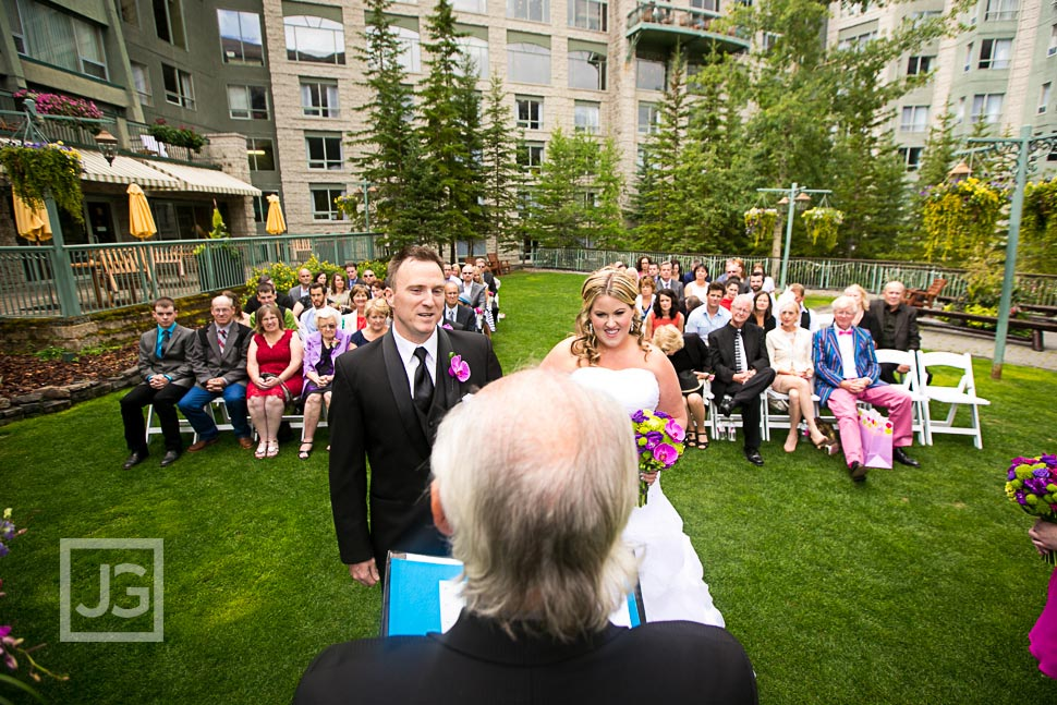 banff-wedding-photography-0037